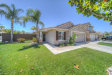 Photo of 44598 Brentwood Place, Temecula, CA 92592 (MLS # SW18149445)