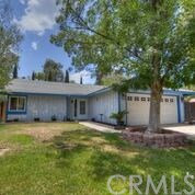 Photo of 30367 Milky Way Drive, Temecula, CA 92592 (MLS # SW18163946)
