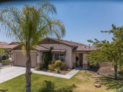 Photo of 29329 Wildcat Canyon Road, Menifee, CA 92587 (MLS # SW18165010)