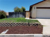 Photo of 29738 Avenida De Calazada, Temecula, CA 92592 (MLS # SW18165423)
