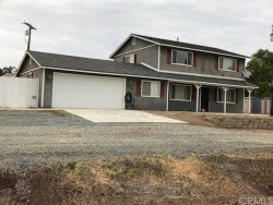 Photo of 37630 Green Knolls Road, Winchester, CA 92596 (MLS # SW18166637)