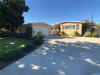 Photo of 613 S. Orchard Place, Fullerton, CA 92833 (MLS # SW18170247)