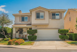 Photo of 11867 Worcester, Rancho Cucamonga, CA 91730 (MLS # SW18170926)