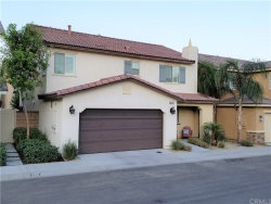 Photo of 34220 Malone Drive, Lake Elsinore, CA 92532 (MLS # SW18173084)