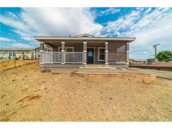 Photo of 28630 Hampshire Drive, Quail Valley, CA 92587 (MLS # SW18173754)