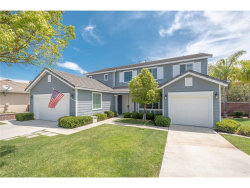 Photo of 38930 Sugar Pine Way, Murrieta, CA 92563 (MLS # SW18173871)
