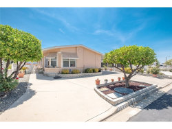 Photo of 38170 Via Taffia, Murrieta, CA 92563 (MLS # SW18174337)