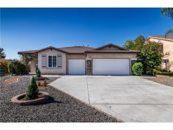 Photo of 27613 Sunset Way, Murrieta, CA 92563 (MLS # SW18176085)