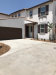 Photo of 3207 E Olympic Drive, Ontario, CA 91762 (MLS # SW18188822)