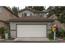 Photo of 12 Estero Pointe, Aliso Viejo, CA 92656 (MLS # SW18195732)