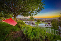 Photo of 39605 Chaparral Drive, Temecula, CA 92592 (MLS # SW18196799)