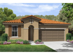 Photo of 1589 Alissa Flowers, Beaumont, CA 92223 (MLS # SW18197772)