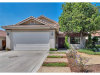 Photo of 19175 Vintage Woods Drive, Riverside, CA 92508 (MLS # SW18199509)