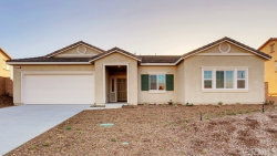 Photo of 11390 Brewer Drive, Beaumont, CA 92223 (MLS # SW18201392)