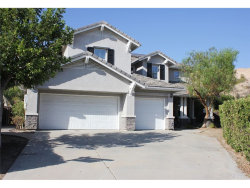 Photo of 41895 Brook Court, Murrieta, CA 92562 (MLS # SW18201495)