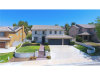 Photo of 32656 Hupa Drive, Temecula, CA 92592 (MLS # SW18202571)