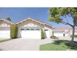 Photo of 38725 Bears Paw Drive, Murrieta, CA 92562 (MLS # SW18203336)