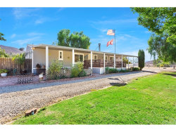 Photo of 33855 Sidney Circle, Winchester, CA 92596 (MLS # SW18205864)