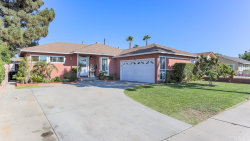 Photo of 10314 Fern Avenue, Stanton, CA 90680 (MLS # SW18219335)