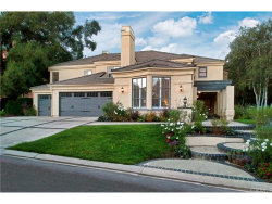 Photo of 5587 Partridge Court, Westlake Village, CA 91362 (MLS # SW18222210)