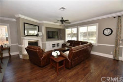 Photo of 35614 Francis Circle, Winchester, CA 92596 (MLS # SW18223172)