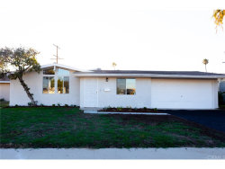 Photo of 911 N Keystone Street, Anaheim, CA 92801 (MLS # SW18231498)
