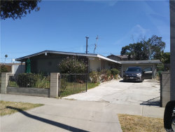 Photo of 2341 S Lowell Street, Santa Ana, CA 92707 (MLS # SW18232004)
