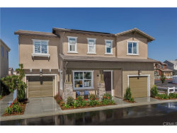 Photo of 6946 Avignon Drive, Chino, CA 91710 (MLS # SW18249916)