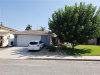 Photo of 32830 Keel Dr, Lake Elsinore, CA 92530 (MLS # SW18249925)