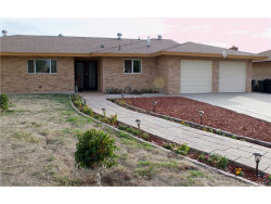 Photo of 17777 Orchid Ave, Fontana, CA 92335 (MLS # SW18250141)