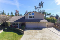 Photo of 2268 N 4th Avenue, Upland, CA 91784 (MLS # SW18255209)