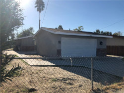 Photo of San Jacinto, CA 92582 (MLS # SW18270358)