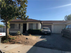 Photo of San Jacinto, CA 92583 (MLS # SW18270510)