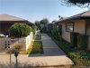 Photo of 999 E Valley Boulevard , Unit 64, Alhambra, CA 91801 (MLS # SW18271674)