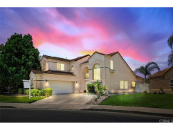 Photo of 45023 Putting Green Court, Temecula, CA 92592 (MLS # SW18275300)