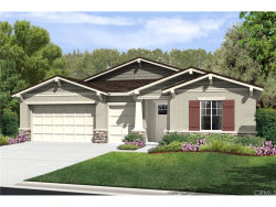Photo of 1603 Sams Canyon, Beaumont, CA 92223 (MLS # SW18275702)