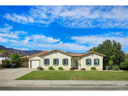 Photo of 30883 Via Lakistas, Lake Elsinore, CA 92530 (MLS # SW18276626)
