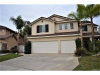 Photo of 31985 Sage Court, Winchester, CA 92596 (MLS # SW18276655)
