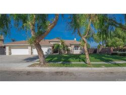 Photo of 6622 Olmo Court, Chino, CA 91710 (MLS # SW18279449)