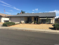 Photo of 26193 Spaniel Lane, Menifee, CA 92586 (MLS # SW18285060)