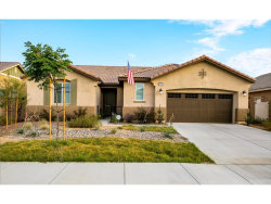 Photo of 29611 Edgemere Way, Menifee, CA 92584 (MLS # SW18286779)