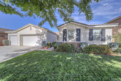 Photo of 29204 Shipwright Drive, Menifee, CA 92585 (MLS # SW18287321)