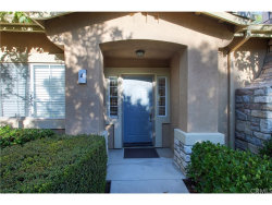 Photo of 33487 Winston Way , Unit A, Temecula, CA 92592 (MLS # SW18288531)