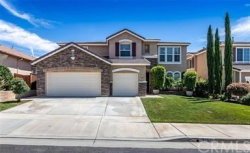 Photo of 32021 Calle Caballos, Temecula, CA 92592 (MLS # SW18288818)
