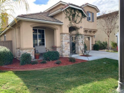 Photo of 31209 Black Maple Drive, Temecula, CA 92592 (MLS # SW18289585)
