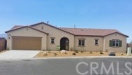 Photo of 42733 Saragoza Court, Indio, CA 92203 (MLS # SW18290332)