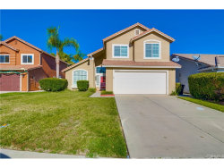Photo of 30424 Bogart Place, Temecula, CA 92591 (MLS # SW18291557)