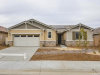 Photo of 29604 Starring Lane, Menifee, CA 92584 (MLS # SW18294031)