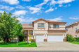 Photo of 33354 Morning View Drive, Temecula, CA 92592 (MLS # SW19003061)