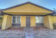 Photo of 1231 S Buena Vista Street, Hemet, CA 92543 (MLS # SW19007432)